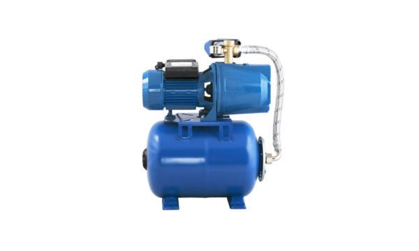 Aquario Auto-AJC*81 Hidroprotector
